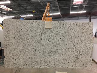 Remnants for Sale   Artistic Granite and Quartz Countertops, Chicago