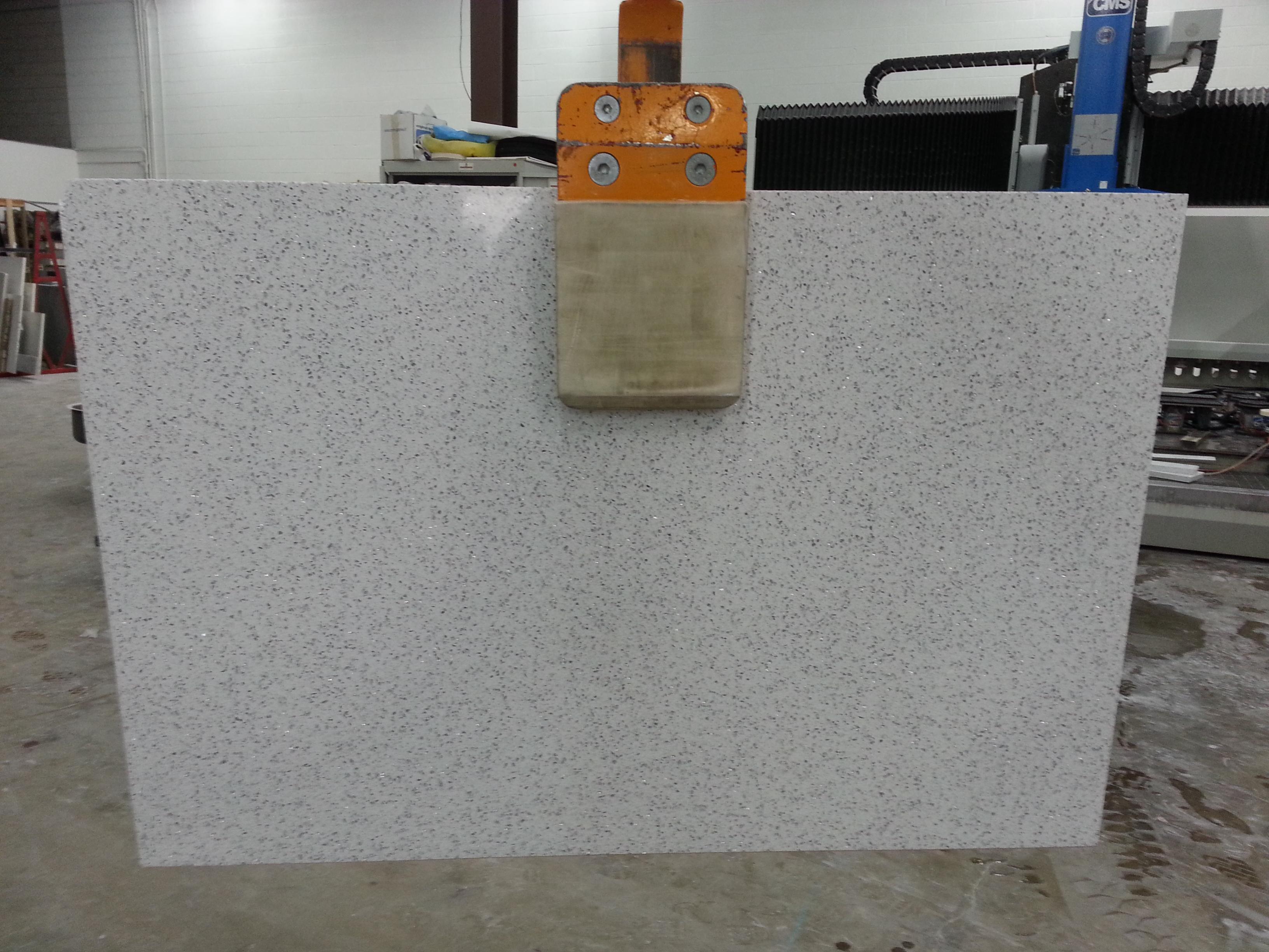 Artistic Granite And Quartz Countertops