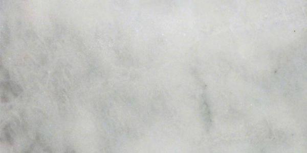 Turkish Carrara White