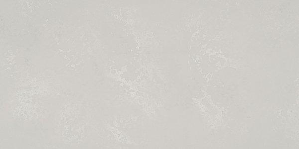 Cloudburst Concrete 4011