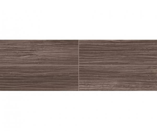 Headline grey ar10 - Daltile tiles| Artistic Granite and
