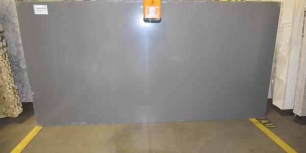 SLAB POL 3CM NQ60 BRUSHED FLANNEL STD