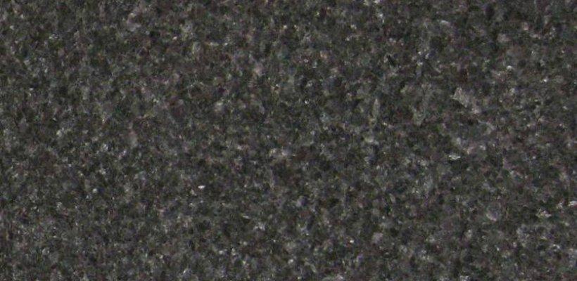 quartz countertops chicago angola black granite countertops artistic and quartz countertops chicago
