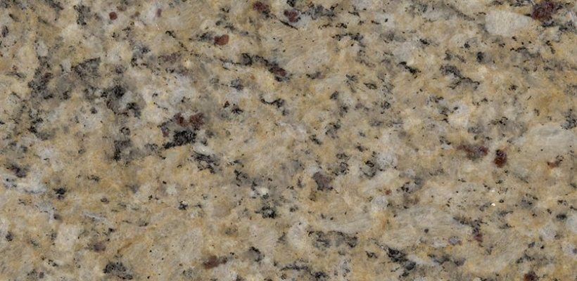 Granite Countertops Gold Brazil Artistic Granite And Quartz