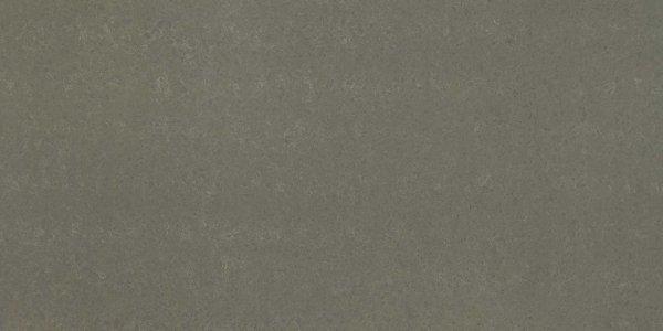 Babylon Gray Concrete
