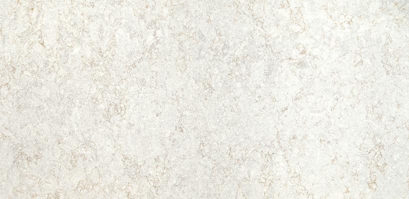 Quartz Countertop Gray Lagoon Artistic Granite And Countertops Chicago