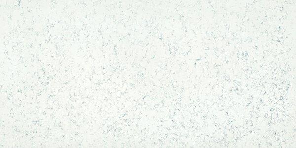 Blue Carrara